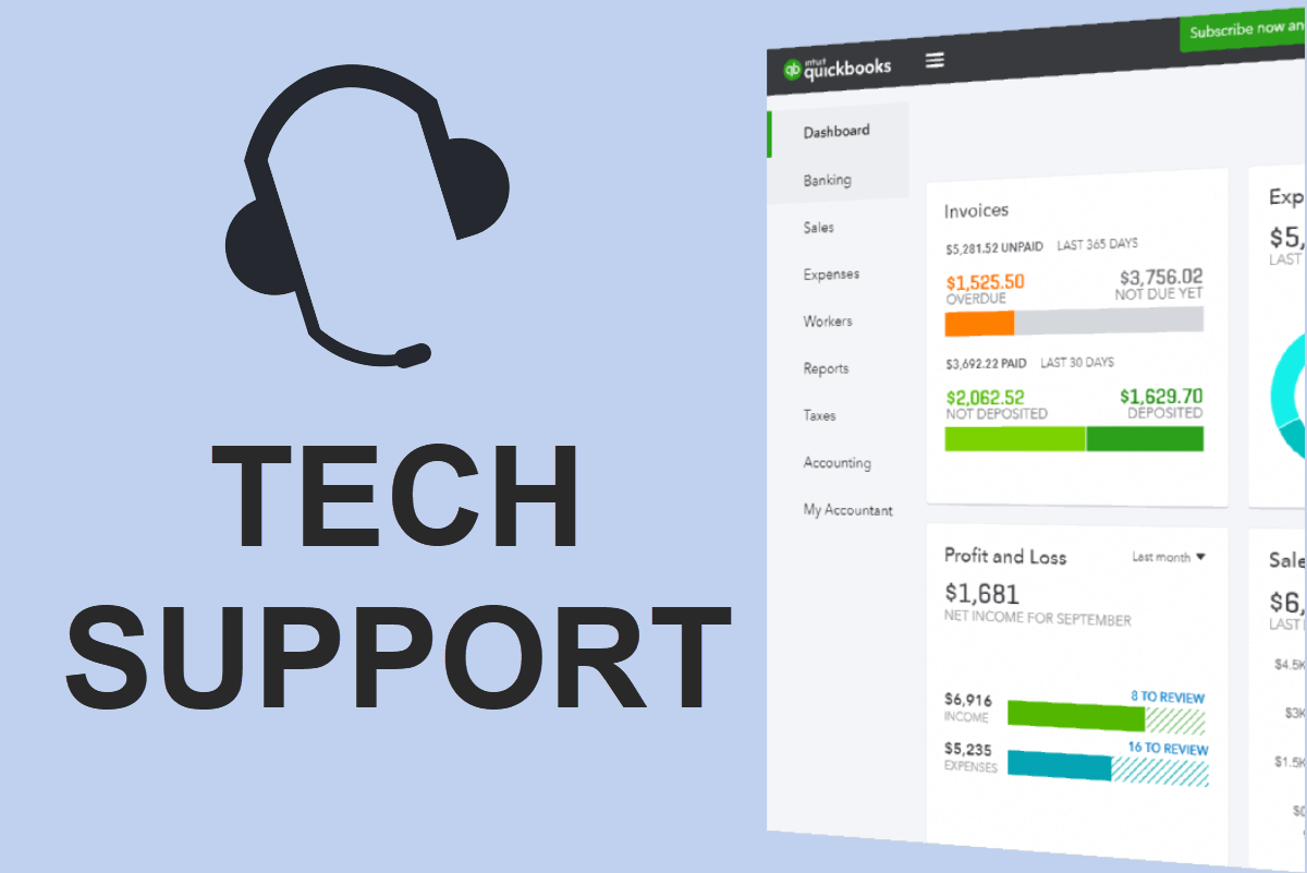 Tech Support Real Estate Accounting BiggerPockets